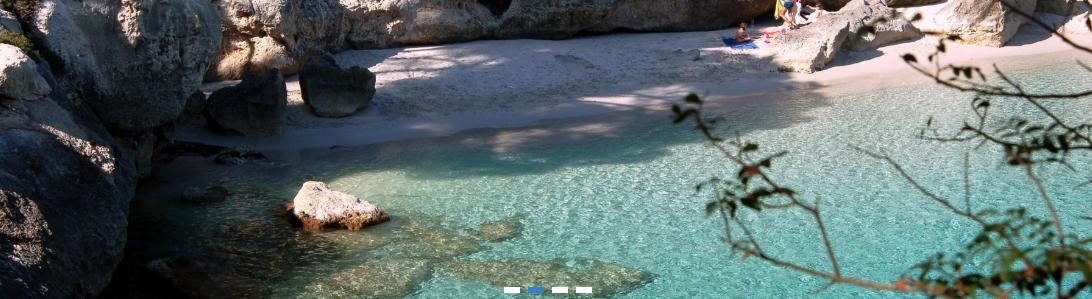 Menorca en Mar